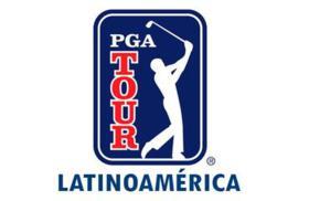 PGA TOUR Latinoamérica define seus quatro torneios de qualificação