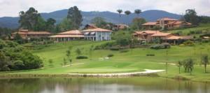 Quinta da Baroneza Golfe Clube