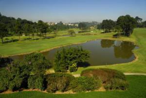 52º São Fernando Golf Club Open começa nesta sexta-feira