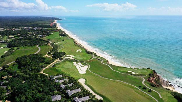 Evento inédito em Trancoso vai reunir indústria da aviação executiva e do golfe em novembro