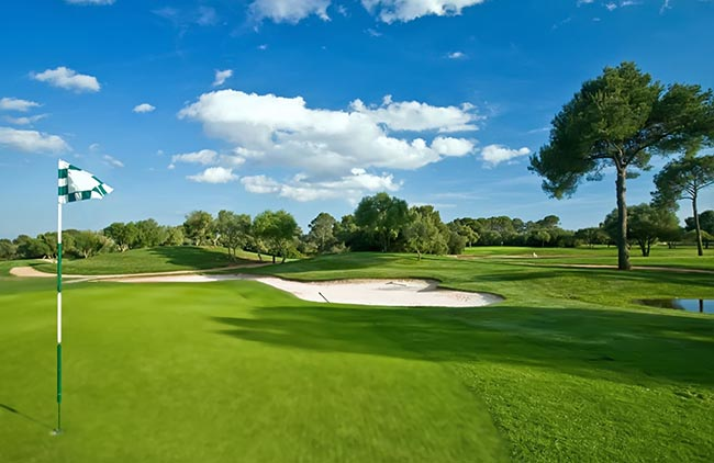 Aberto do Bauru Golf Club será no final de semana de 15 e 16 de maio